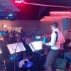 http://orchestrehugueslamagat.com/wp-content/uploads/2014/04/orchestre-3.jpg