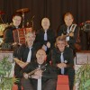 http://orchestrehugueslamagat.com/wp-content/uploads/2014/05/orchestre-danse-1-682x1024.jpg