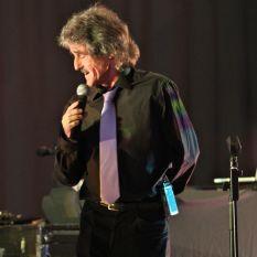 http://orchestrehugueslamagat.com/wp-content/uploads/2014/05/orchestre-danse-13.jpg