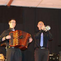 http://orchestrehugueslamagat.com/wp-content/uploads/2014/05/orchestre-danse-14.jpg