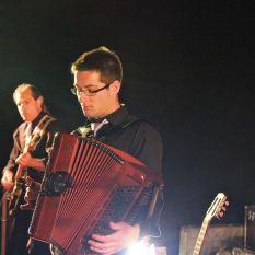 http://orchestrehugueslamagat.com/wp-content/uploads/2014/05/orchestre-danse-23.jpg