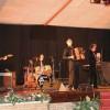 http://orchestrehugueslamagat.com/wp-content/uploads/2014/05/orchestre-danse-26.jpg