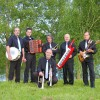http://orchestrehugueslamagat.com/wp-content/uploads/2014/05/orchestre-danse-3.jpg