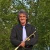 http://orchestrehugueslamagat.com/wp-content/uploads/2014/05/orchestre-danse-4-682x1024.jpg