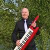 http://orchestrehugueslamagat.com/wp-content/uploads/2014/05/orchestre-danse-5.jpg