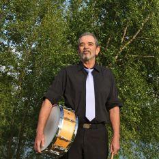 http://orchestrehugueslamagat.com/wp-content/uploads/2014/05/orchestre-danse-7.jpg