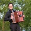 http://orchestrehugueslamagat.com/wp-content/uploads/2014/05/orchestre-danse-8.jpg