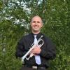 http://orchestrehugueslamagat.com/wp-content/uploads/2014/05/orchestre-danse-9.jpg