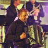 http://orchestrehugueslamagat.com/wp-content/uploads/2015/01/IMG_6313-Copy.jpg