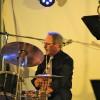 http://orchestrehugueslamagat.com/wp-content/uploads/2015/01/IMG_6317-Copy.jpg