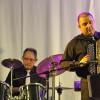 http://orchestrehugueslamagat.com/wp-content/uploads/2015/02/IMG_6833-Copy.jpg