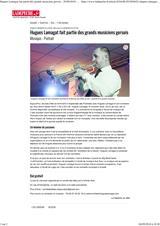 http://orchestrehugueslamagat.com/wp-content/uploads/2018/09/Hugues-Lamagat-fait-partie-des-grands-musiciens-gersois-29_08_2018-ladepeche.fr-1-Copy.jpg